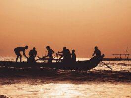மட்டக்களப்பு:மீன்பிடி நடவடிக்கைகளை மேம்படுத்த முன்வரவேண்டும்