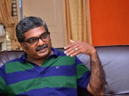 சிவில் சமூக பிரதிநிதிகள் தமிழ் கட்சிகளை ஒருங்கிணைக்கலாம்